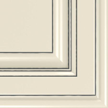 Picture for category Coconut w/ Grey Stone Artisan Glaze