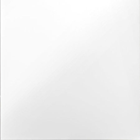 Picture for category TrueColor ™ - High Gloss White