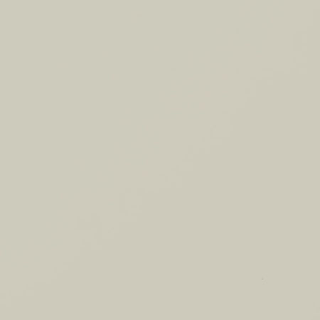 Picture for category TrueColor ™ - Limestone