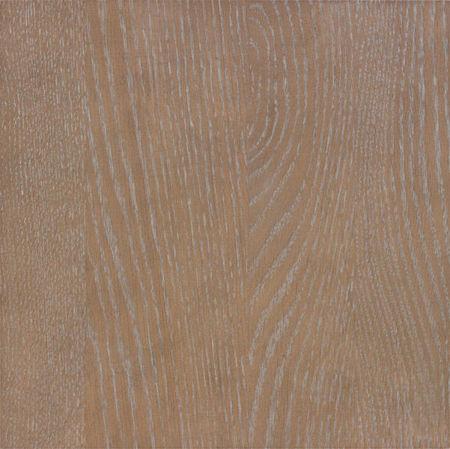 Picture for category Quartersawn Oak - Buckskin Brindle
