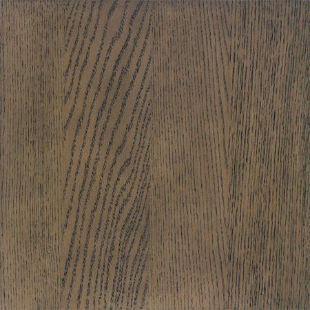 Picture for category Quartersawn Oak - Buckskin Roan