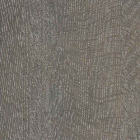 Picture for category Quartersawn Oak - Seal Brindle
