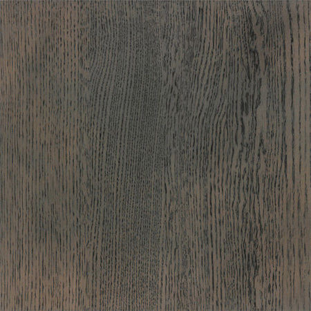 Picture for category Quartersawn Oak - Seal Roan