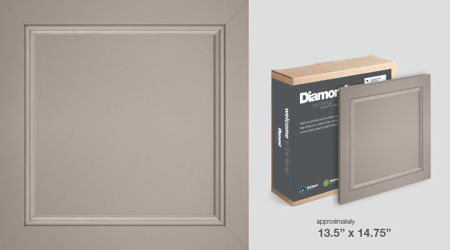 Picture for category Stock Wood Door Samples