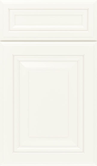 Picture of Lindi - Painted - Sterling White