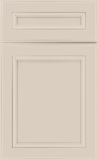 Picture of Haskett - TrueColor ™ - Limestone