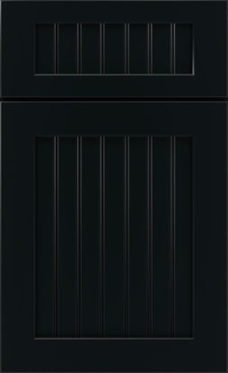 Picture of Farmington - Painted - Black