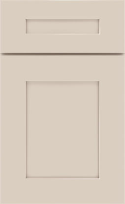 Picture of Gresham - Painted - Limestone