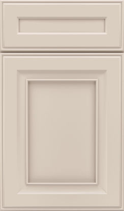 Picture of Lisette - Painted - Limestone