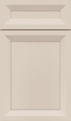 Picture of Maris - Painted - Limestone