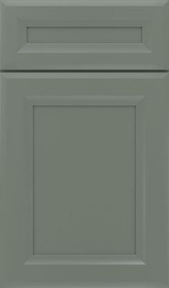Picture of Hepburn - Painted - Retreat