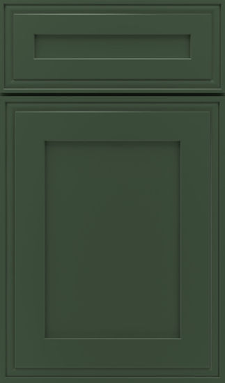 Picture of Delta - Painted - Foxhall Green