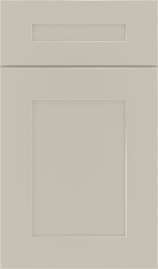 Picture of Gresham - Painted - Mindful Gray