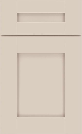 Picture of Gresham - TrueColor ™ - Limestone