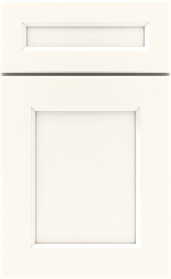 Picture of Macaulay - TrueColor ™ - White