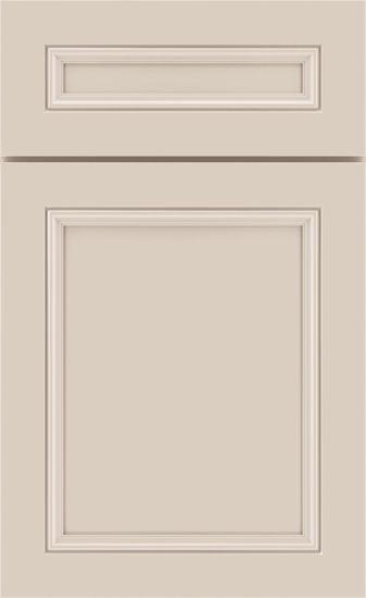 Picture of Vista - TrueColor ™ - Limestone