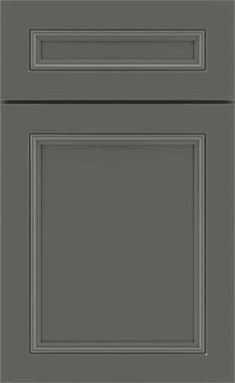 Picture of Vista - TrueColor ™ - Moonstone