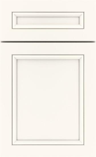 Picture of Vista - TrueColor ™ - White