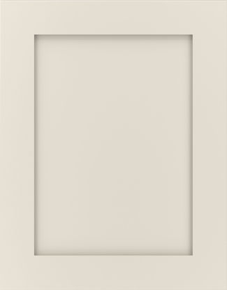 Picture of Painted - Agreeable Gray
