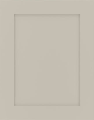 Picture of Painted - Mindful Gray