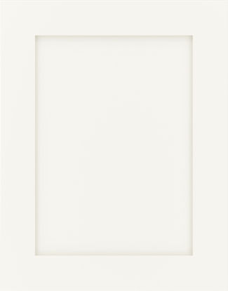 Picture of Painted - Sterling White